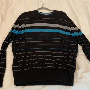 Men's Travis Matthew sweater